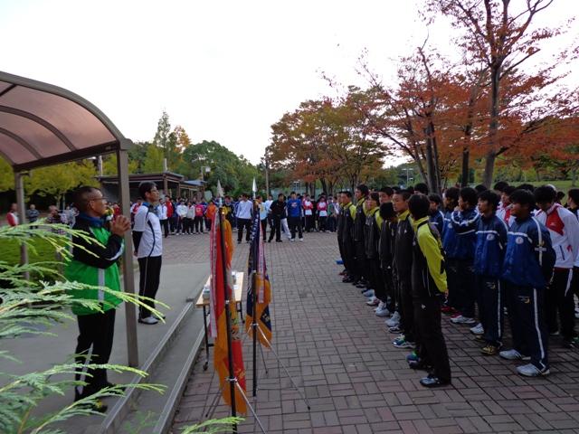 10_28表彰式①.JPG