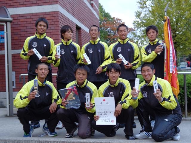 10_28表彰式⑪(相生集合1).JPG