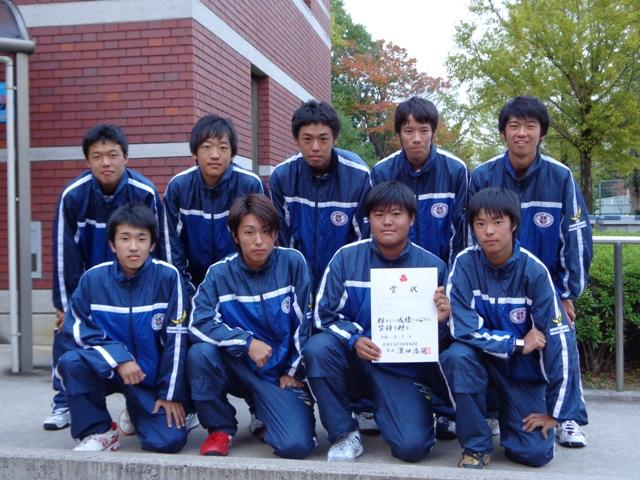 10_28表彰式⑬(関学1).JPG