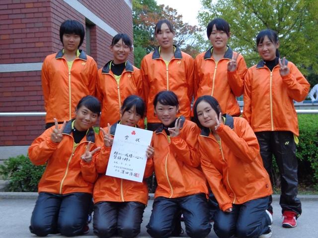 10_28表彰式⑱(相生学院2).JPG